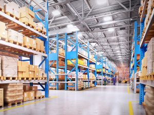 Training Effective Warehouse Inventory Management 300x225 - Training Effective Warehouse & Inventory Management