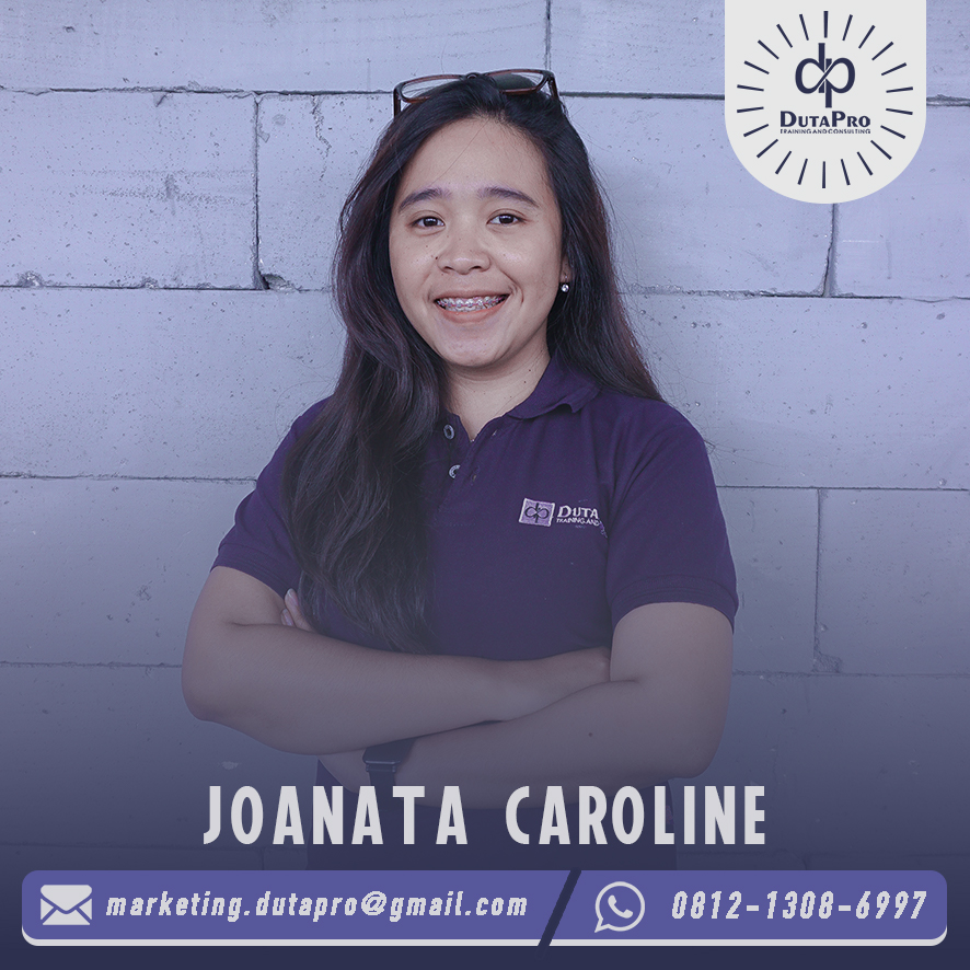 joan web - Training Struktur Bangunan