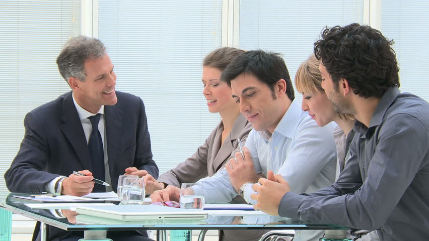 Training of Trainer Certification : Based Competency