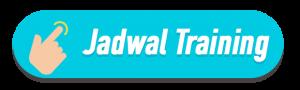 Jadwal Training 300x90 - Training Customer Focused Selling Skills