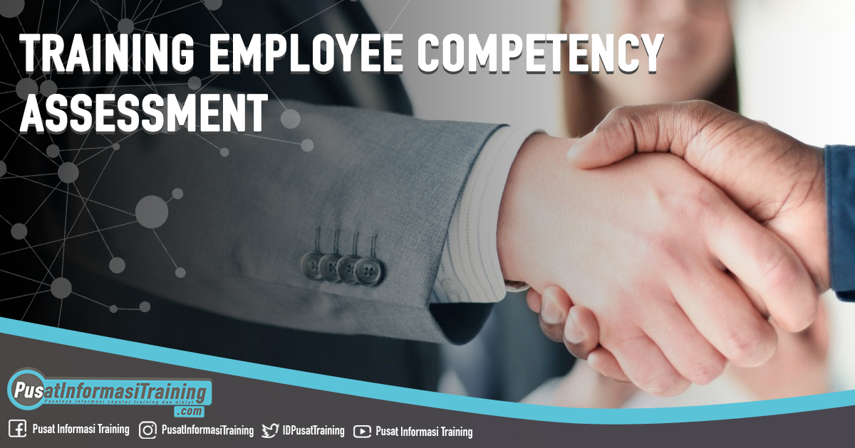 Training Employee Competency Assessment