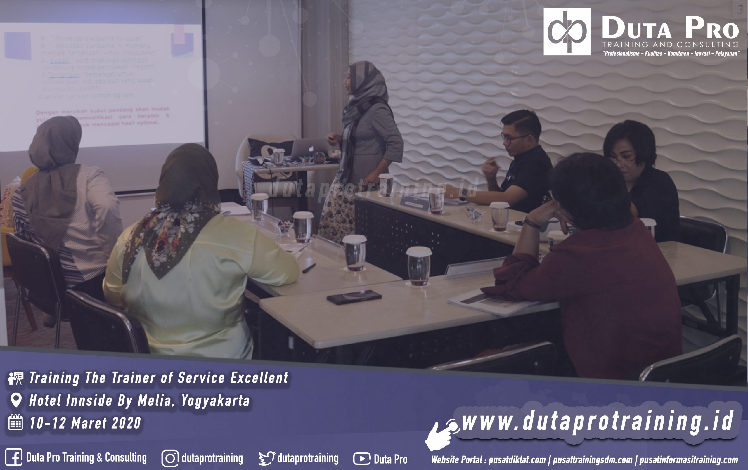 Galeri Website scaled 2559x1609 - Training Customer Service Skills for Online Service