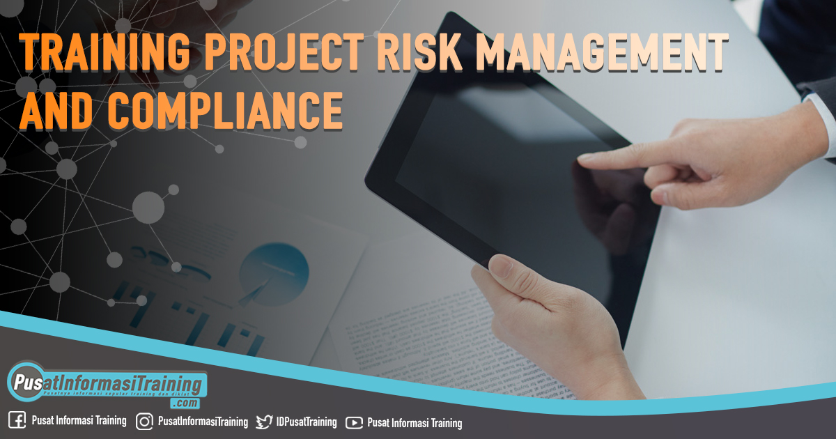 Training Project Risk Management and Compliance