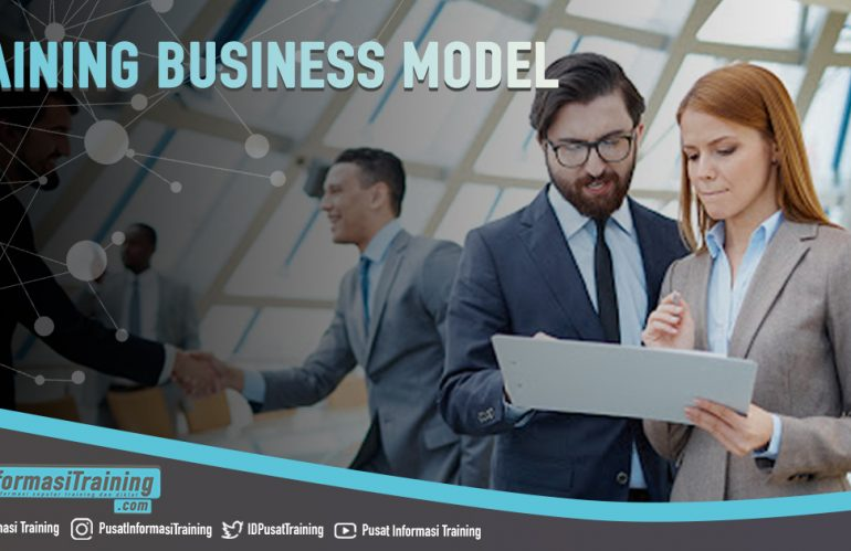 Training Business Model