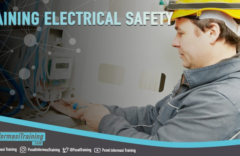Training Electrical Safety