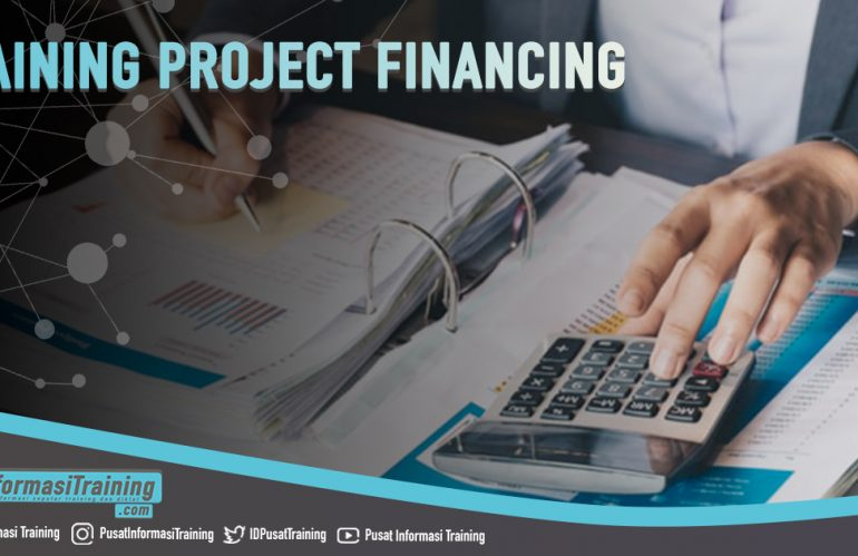 Training Project Financing