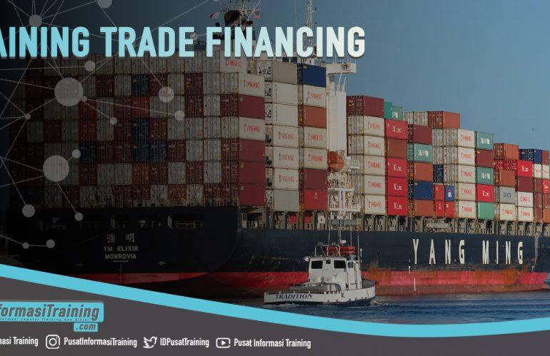 Training Trade Financing