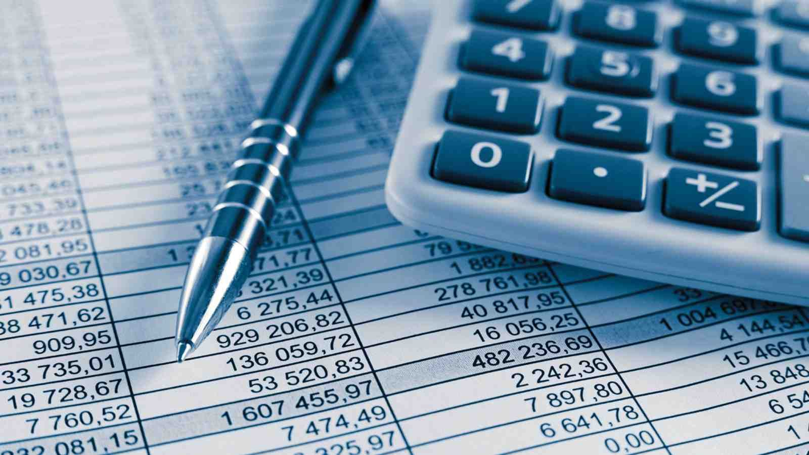 Akuntansi dan Pajak untuk Jasa Konstruksi