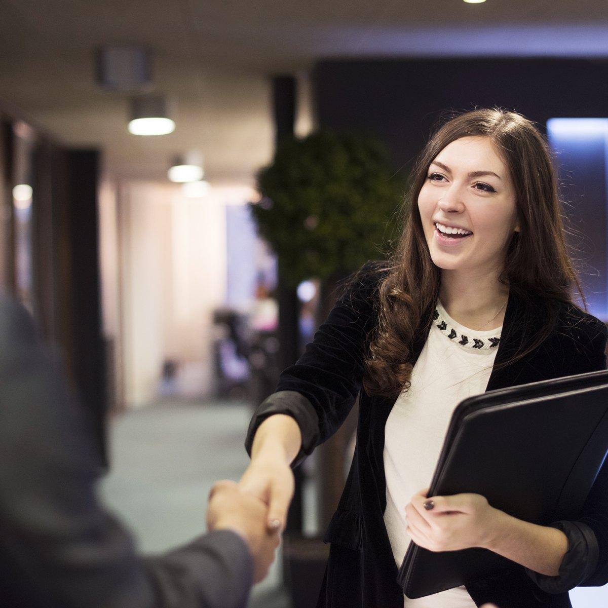 Training Auditing the Marketing Function