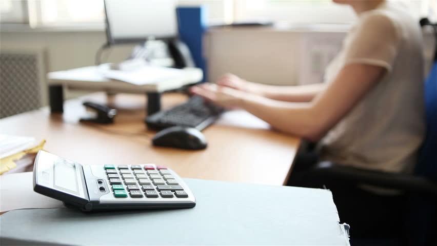 1gf - Training Akuntansi Perbankan
