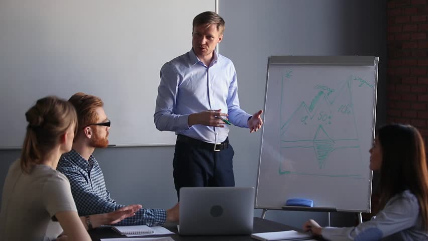 4 1 - Training Manajemen Konstruksi