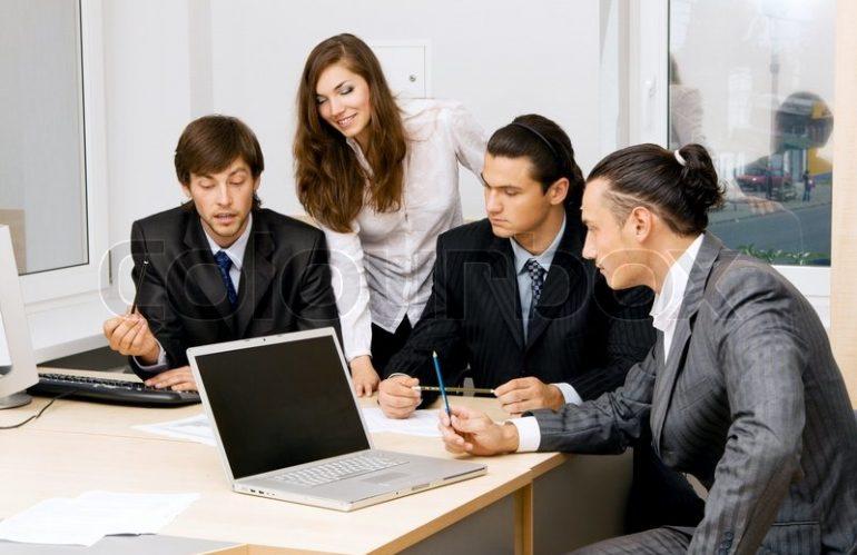Training Analisis Pengaruh Kualitas Pelayanan Terhadap Kepuasan Konsumen