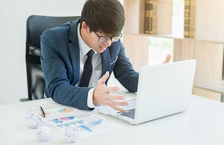 Training Analisa Kredit Secara Cepat Dan Akurat