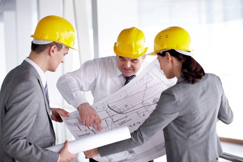 95a72f2ce6a74933105a4119c07de610 1 - Training Analisa Struktur Dan Management Konstruksi