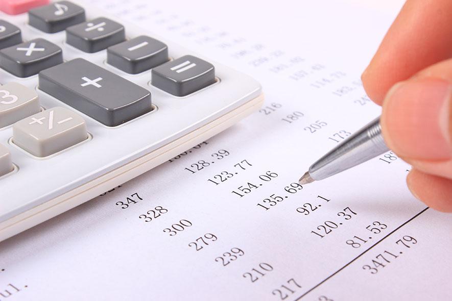 Bookkeeping812 Large - Training Aspek Perpajakan dalam Pengadaan Barang dan Jasa