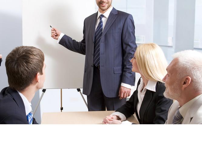 Training Biaya dan Anggaran Perusahaan