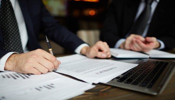 Business - Training Aspek Hukum Kepailitan