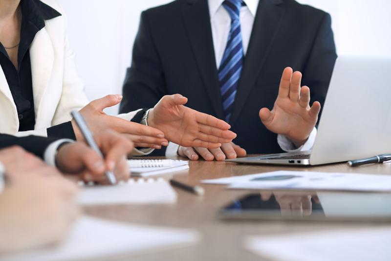 Corporate Law - Training Aspek Hukum Pasar Modal