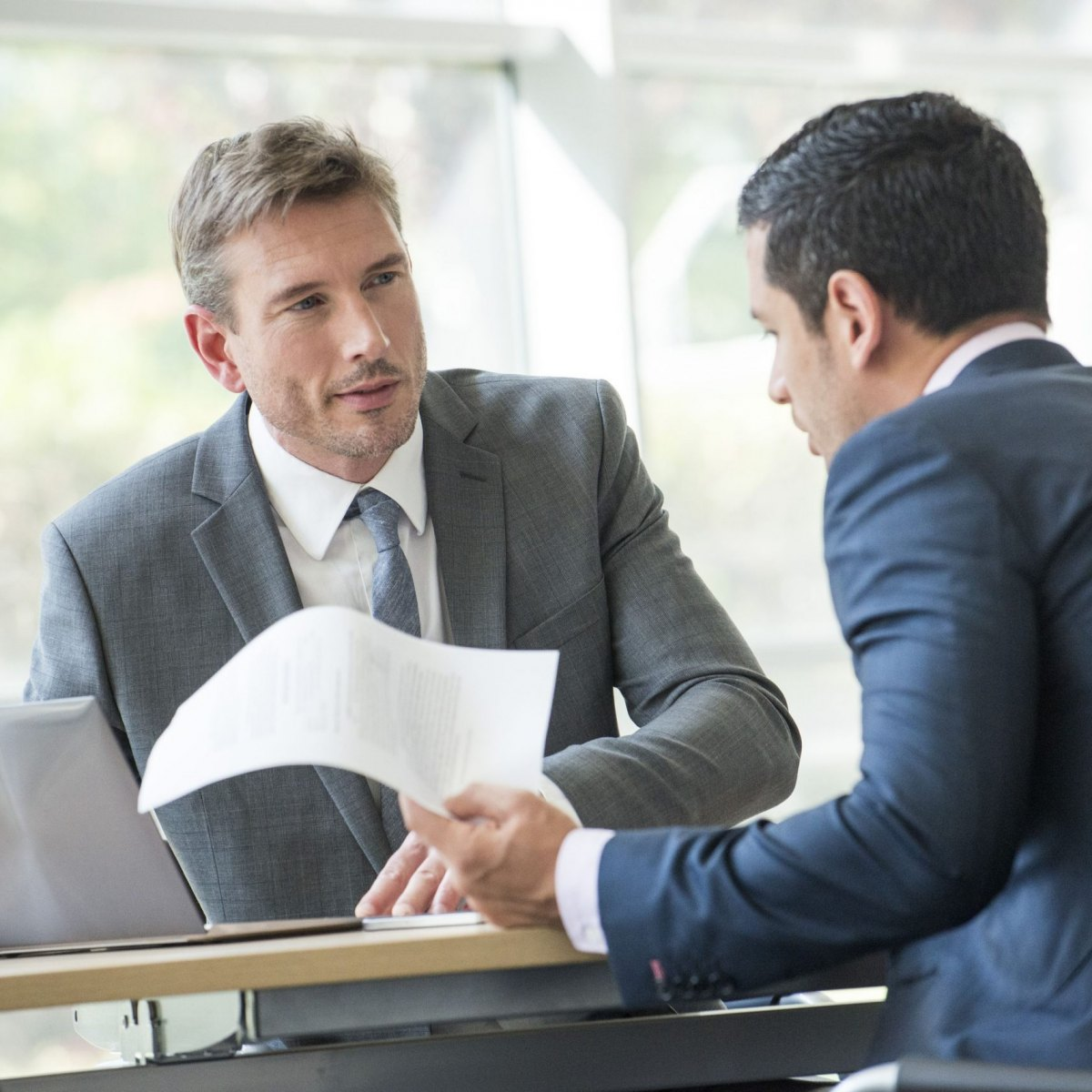 Training Audit Management