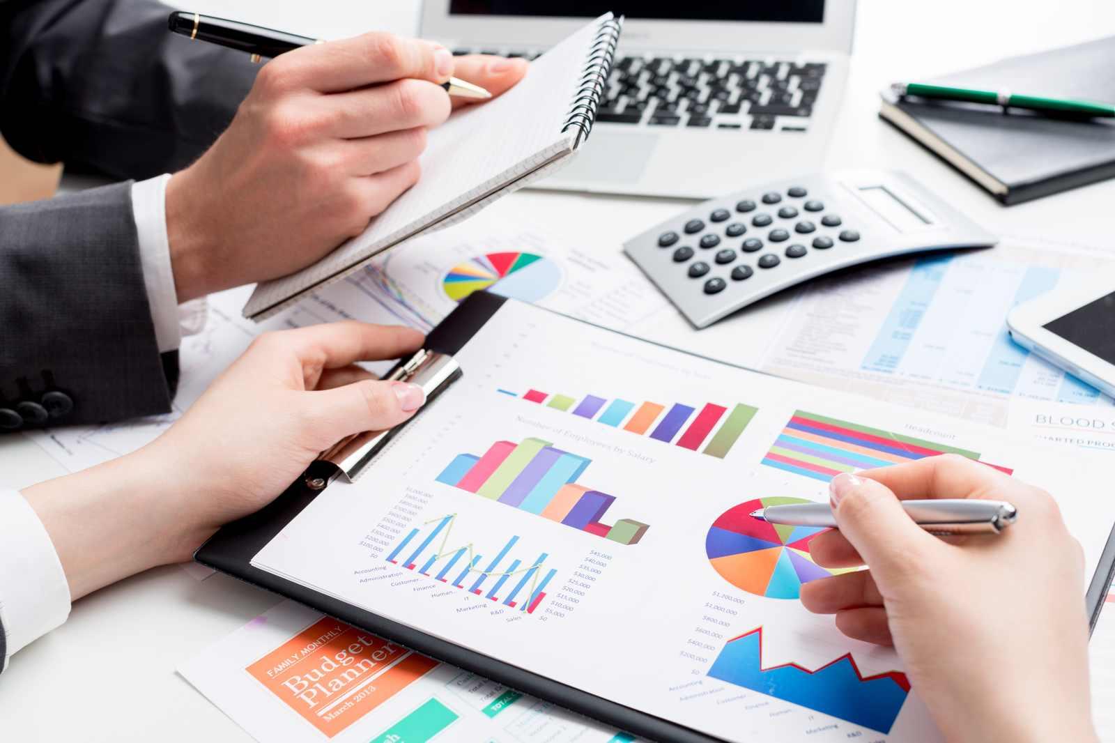 Training Akuntansi Keuangan dan Perpajakan untuk Perusahaan Pertambangan