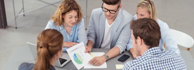 Training Finance For Non Finance Executive
