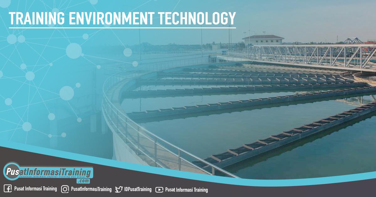 Training Environment Technology Fitur Informasi Training Jadwal Pelatihan Jogja Jakarta Bandung Bali Surabaya