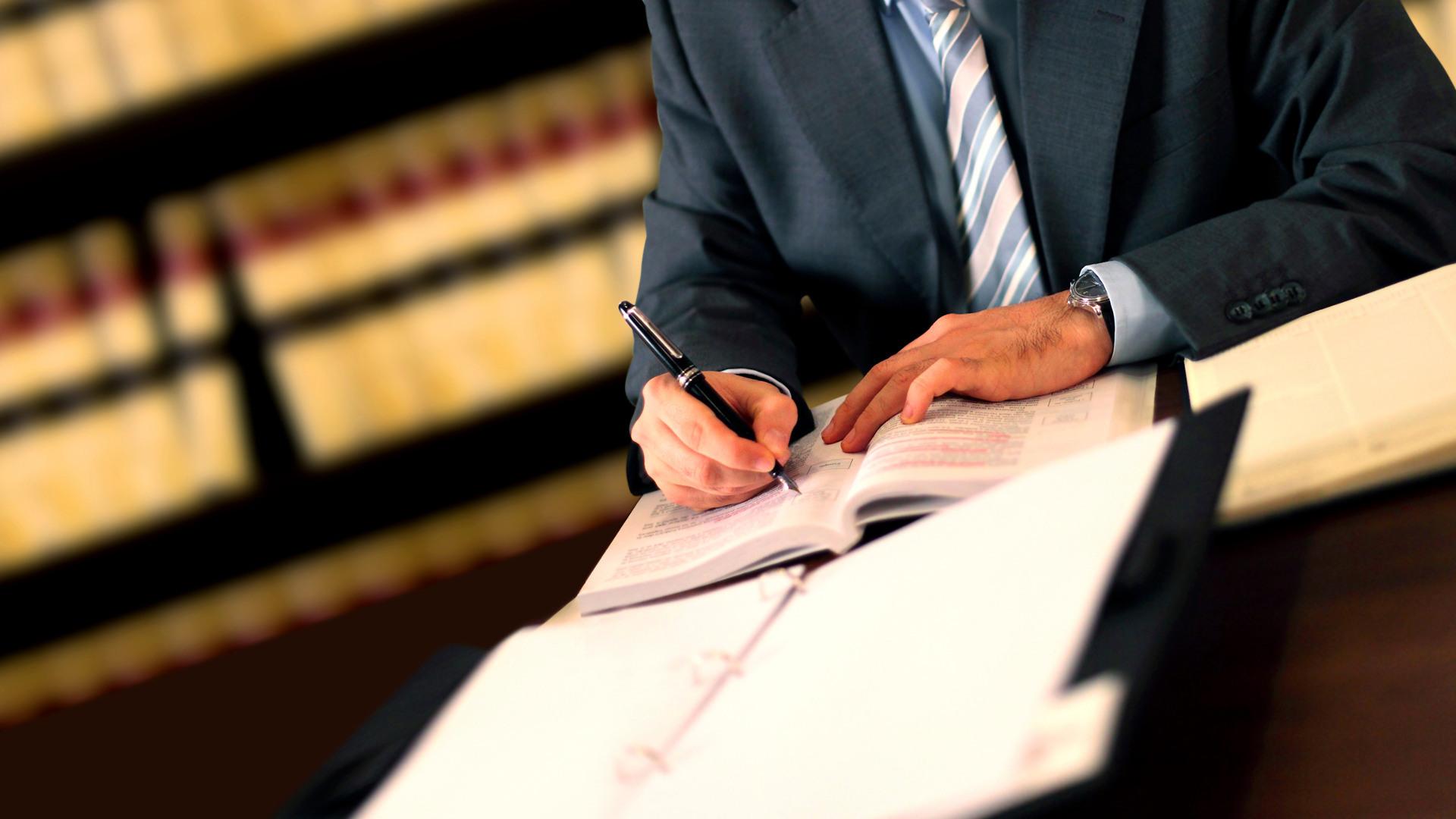 Training Auditor Hukum