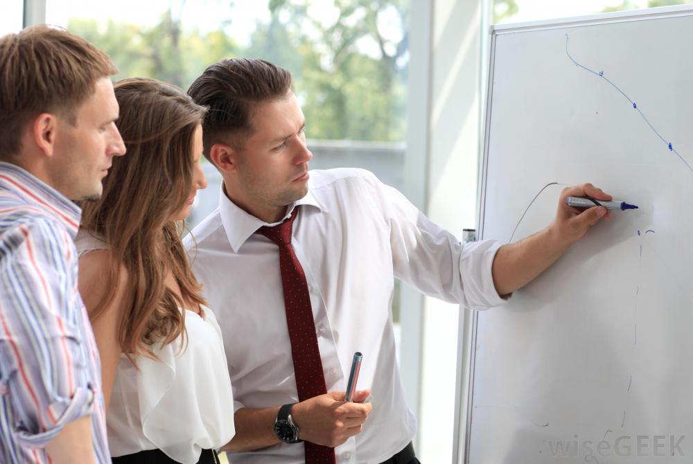 Training Aspek Akuntansi dan Perpajakan Untuk Jasa Kontruksi