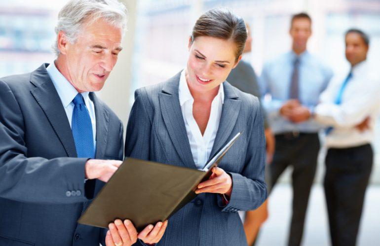 Training Finance Risk Management