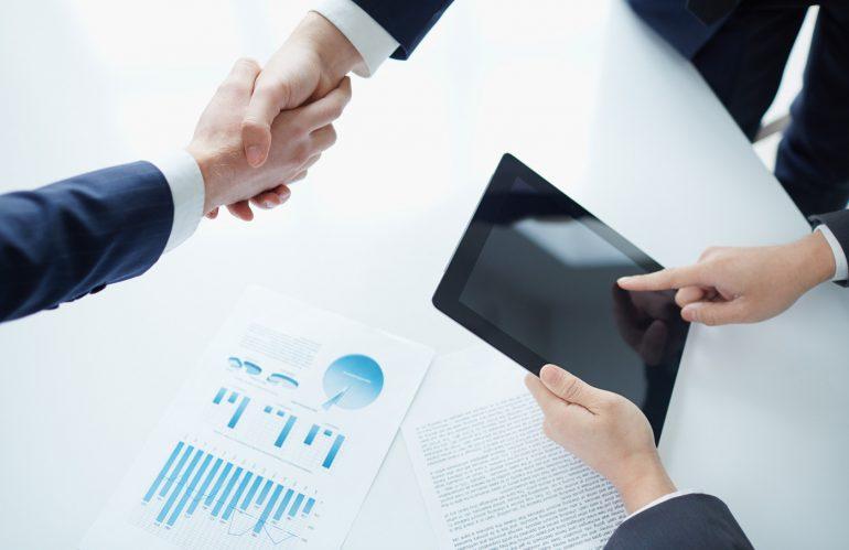 Training Analisa Kredit Ritel