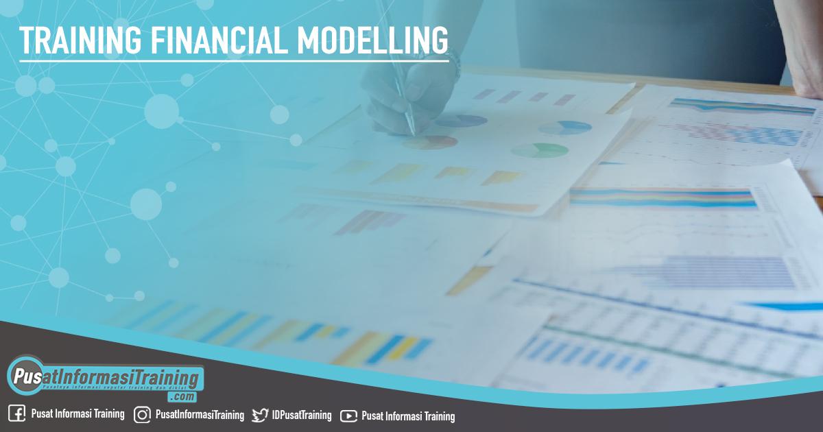 pelatihan Financial Modelling Fitur Informasi Training Jadwal Pelatihan Jogja Jakarta Bandung Bali Surabaya