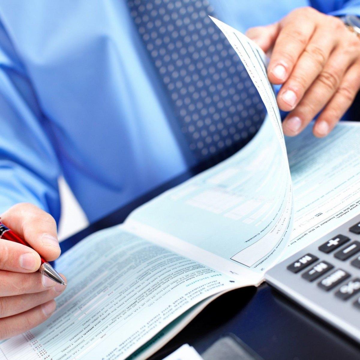 Training Basic Accounting