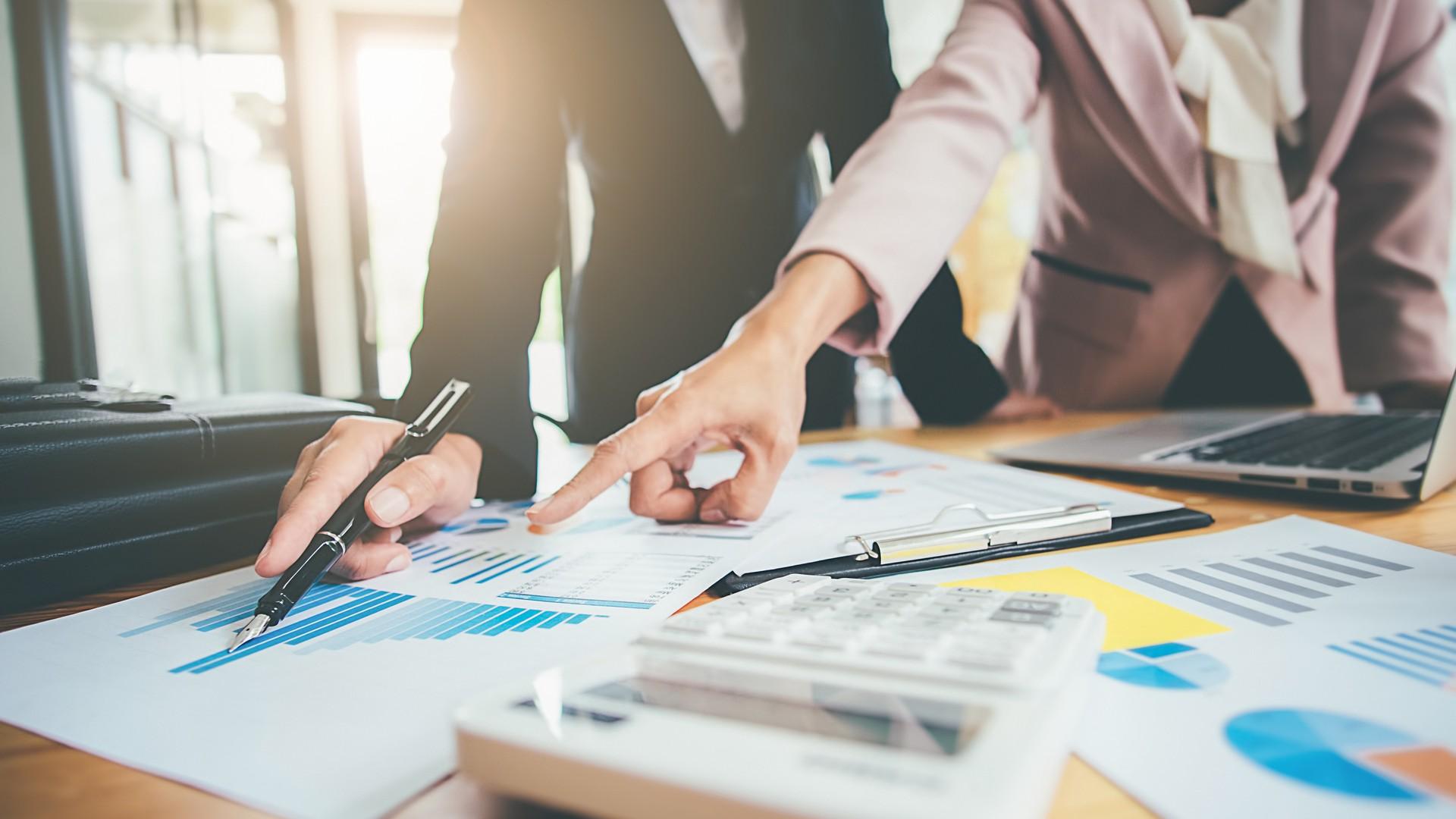 0oBi7WDQWDC56wE5M - Training Analisis Pinjaman Terpadu dan Mekanisme Pelayanan Pinjaman Melalui PKBL