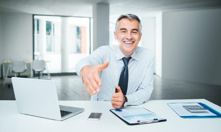 Training Internal Customer Service