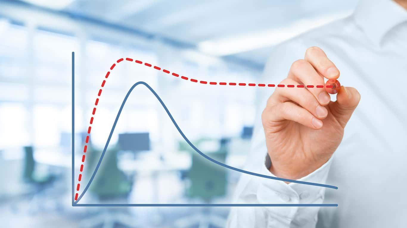 109501465 zugeschn - Training Cash Management Strategi Meningkatkan Laba dan Performa Bank