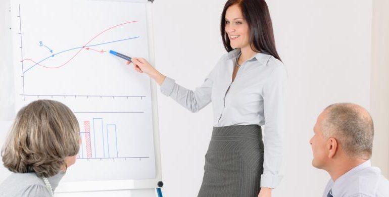 Training Peningkatan Produktifitas Melalui Kualitas dan Penguarangan Biaya Training