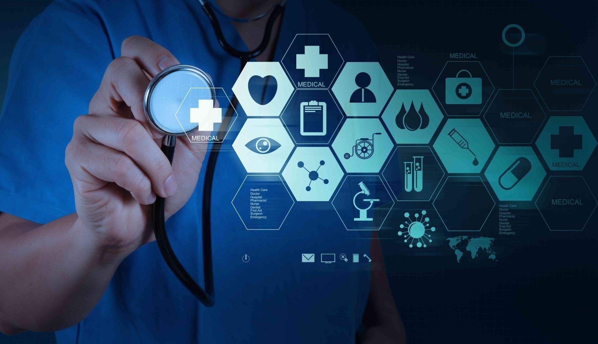 Training Integrated Logistik Management Rumah Sakit