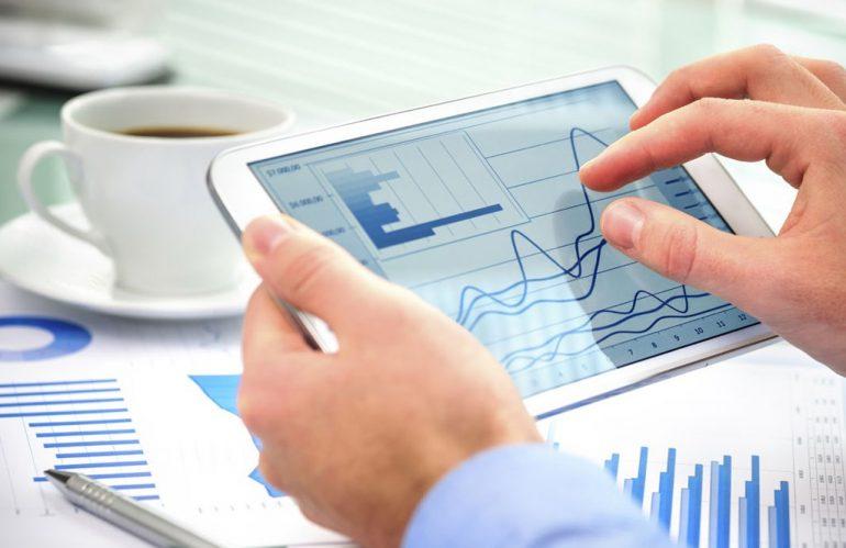 Training Manajemen Kredit dan Pengaruhnya Terhadap Efektivitas Dana