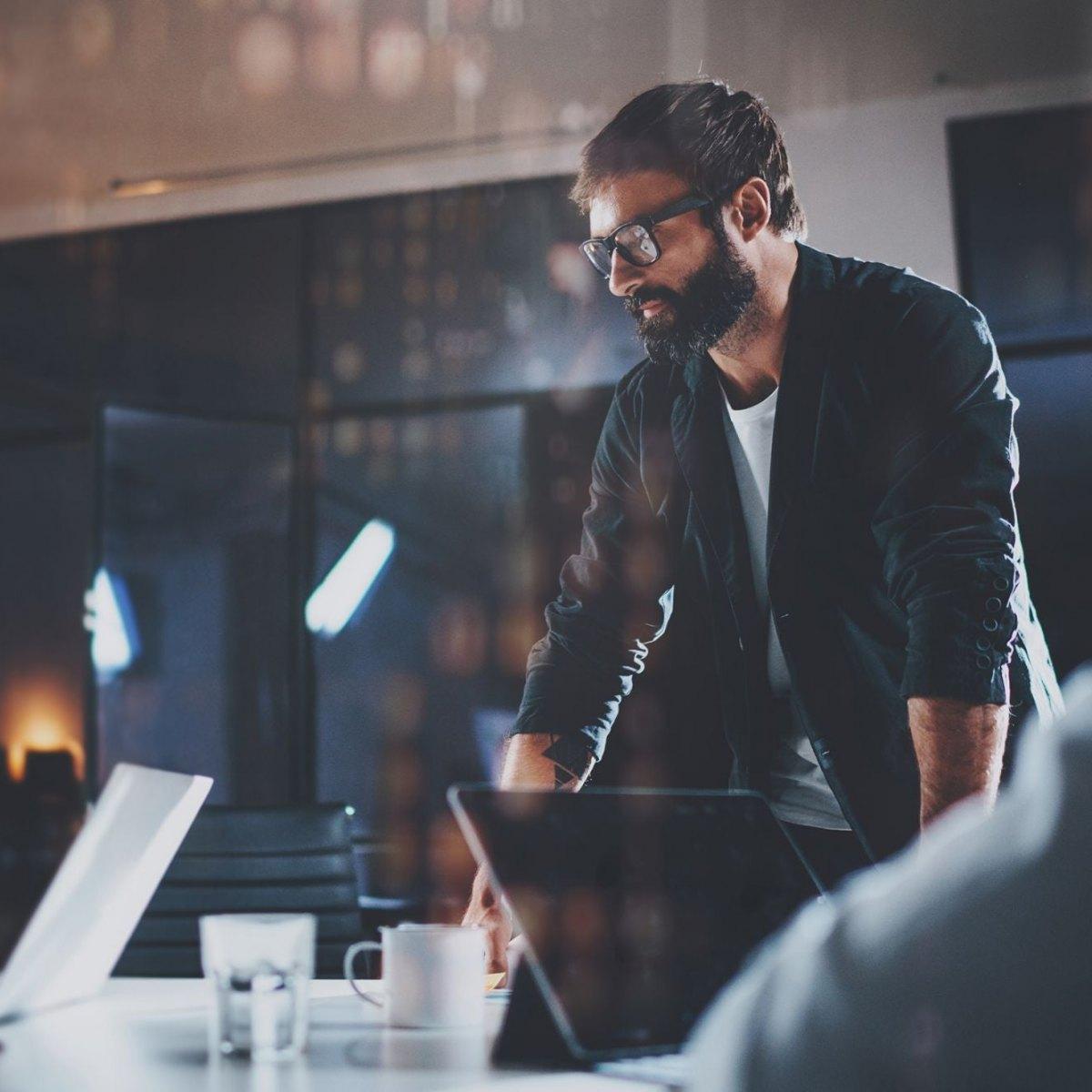 Training Job Analysis and Job Evaluation