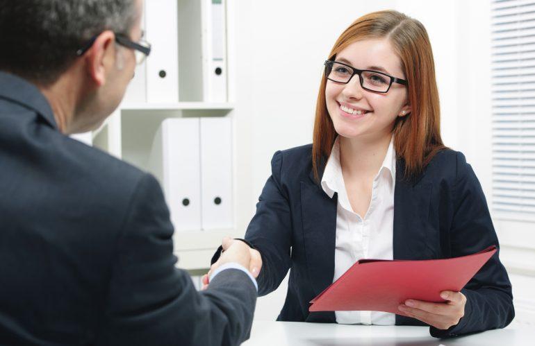 Training HR Officer Development Program