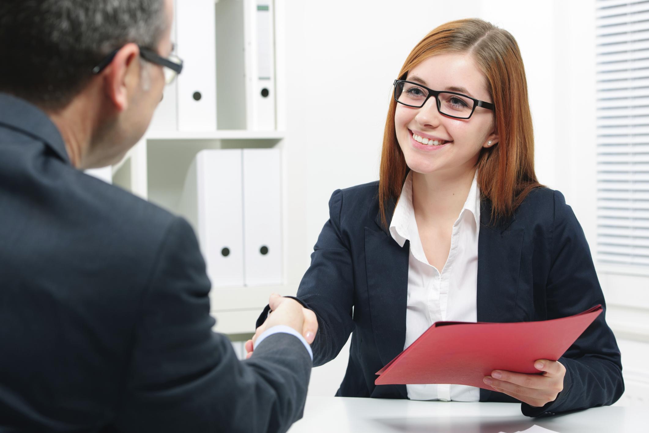 467439617 3 - Training Perlindungan Konsumen Transaksi Elektronik Perbankan