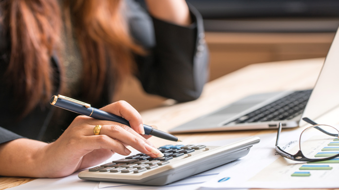 Accounting Service - Training Account Payable Management Training