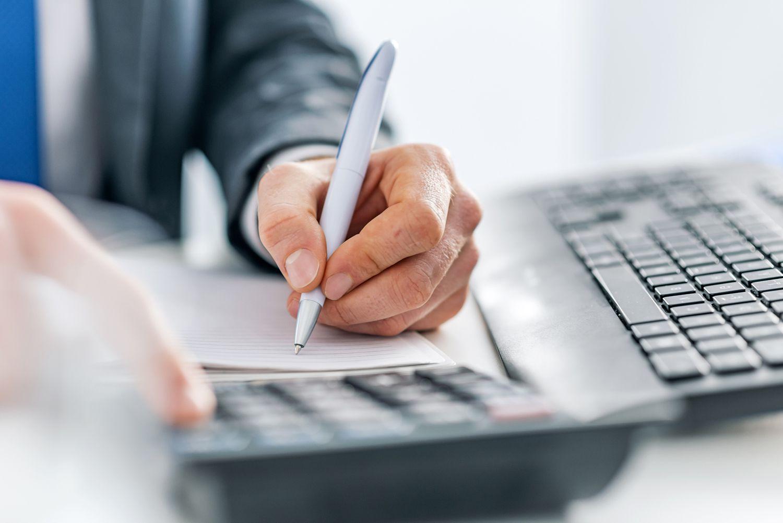 Training Pelatihan Negotiation Skill For Purchasing