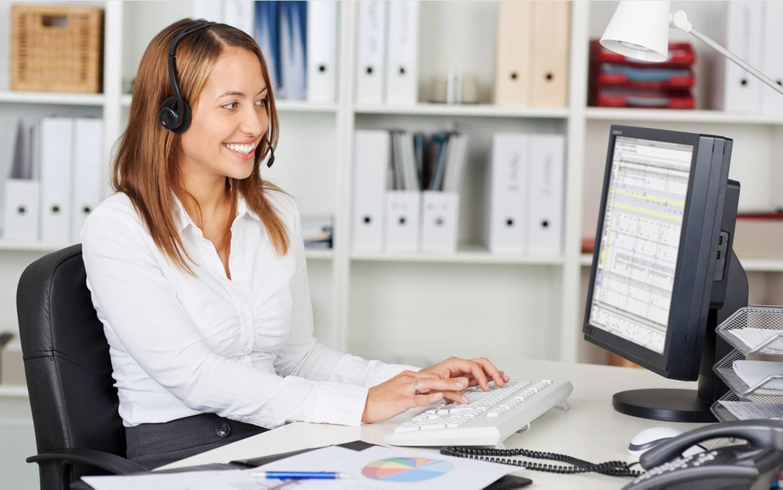 Bookkeeping 1 min 1 - Training Pengawasan Pembiayaan untuk Perbankan dan Lembaga Keuangan