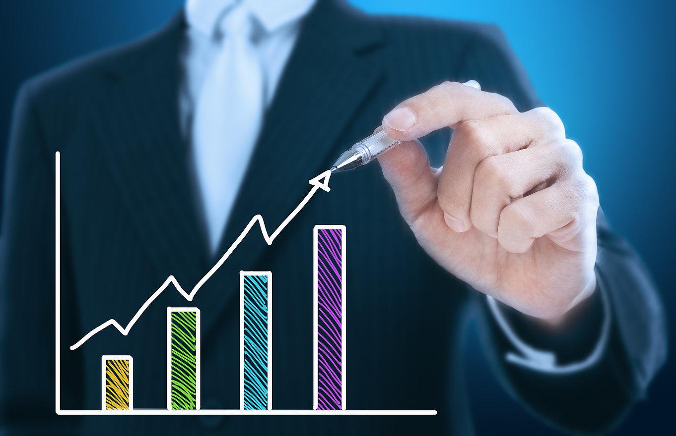 Descubrir estrategias secretas de venta 1 1 - Training Instalasi Industri