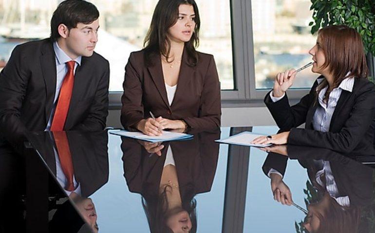 Training Interpersonal Communication Skills