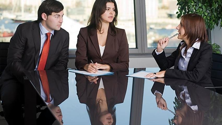 Doradca podatkowy bedzie musial donosic na swych klientow article 1 - Training Interpersonal Communication Skills