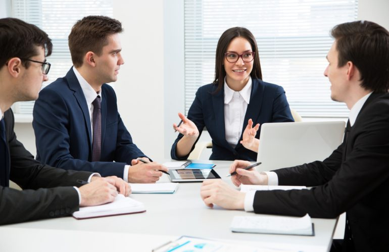 Training Auditing the HR Function