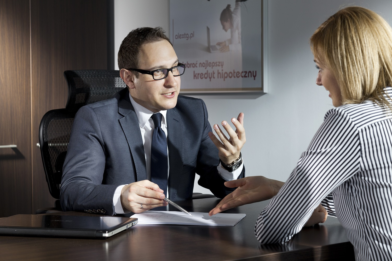 Training Business Financial Acumen