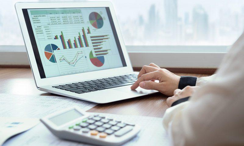 accounting 800x480 1 - Training Activity Based Costing Sebagai Teknik Penghitungan Biaya